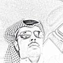 فهد المقاطي (@0554533612) Twitter