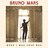 BrunoMars_UK