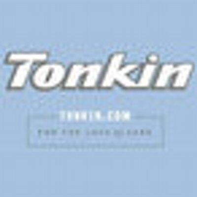 Ron Tonkin Kia >> Ron Tonkin Kia Rtkia Twitter