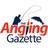 Angling Gazette's Twitter avatar