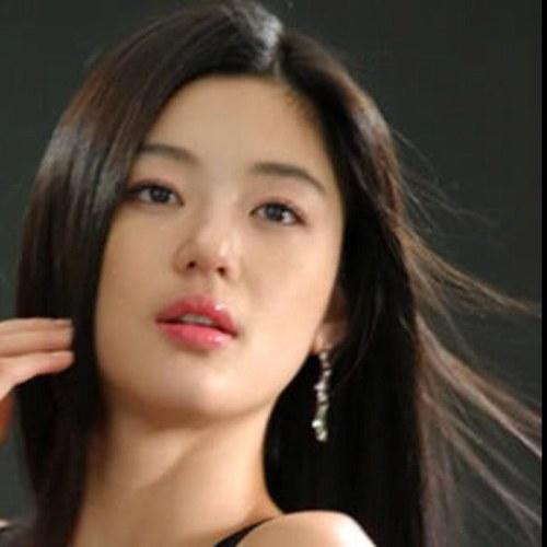 Asian Beauty   LoveToKnow