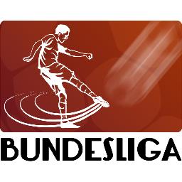 Bundesliga 1963 buli1963 twitter for Bundesliga videos