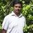 Janardhan_Sparsha