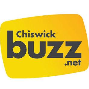 Chiswickbuzz.net