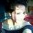 Mishel - Astrid_diDi