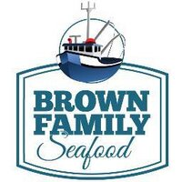 Brown Family Seafood