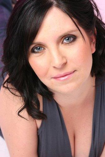 Kelly Stafford nude 279
