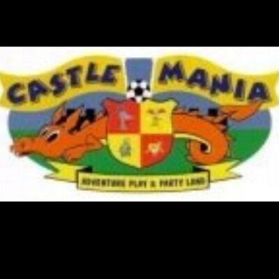 Castle Mania >> Castle Mania Castlemania2 Twitter