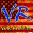 VR_Tweet