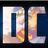 Espacio DC (@Espacio_DC) Twitter profile photo