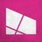 WindowsPhoneCentral
