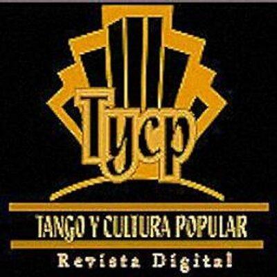 Mundo Tanguero (@tangopop1)   Twitter