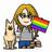 Mellicat's avatar
