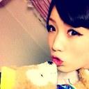 Yutan (@05151930) Twitter