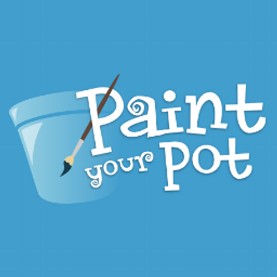 paint your pot paintyourpot twitter