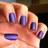 Glamo Nails
