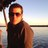 Αντικαθεστωτικός (@nprepalas) Twitter profile photo