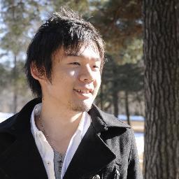 AkiraFukuei