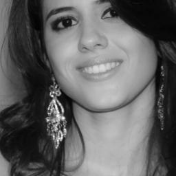 c7d72a52a Renata Gama Barbosa ( renatagamab)