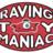 RavingToyManiac