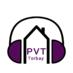 PVT Torbay Profile Image