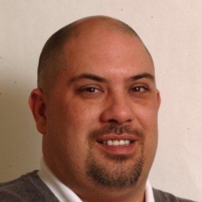 Michael Pineda on Muck Rack