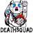 DeathSquad419