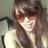 chika_clay