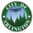 City of Arlington WA
