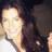 Jennifer_Sommerville