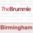 Brum news & blogs