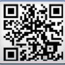 B64479d4c3405c4fa291d089e028f360 reasonably small