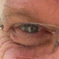 Pedro Bial ( @PBiaL ) Twitter Profile