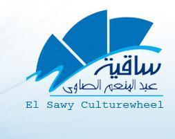 @CultureWheel
