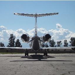 Cinco Air Charter Cincoaircharter