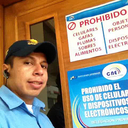alejandro marin mera (@alexnavy_1983) Twitter
