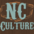 NC_Culture