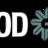 Glood TV