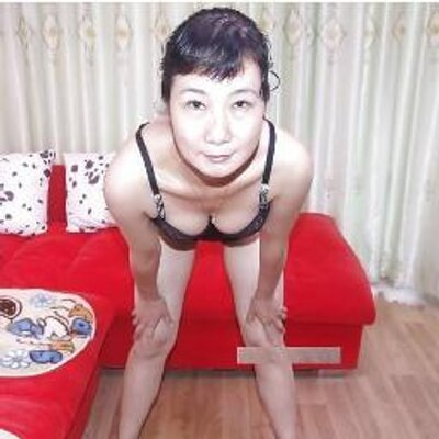 Apologise, Hot mature asian milf can