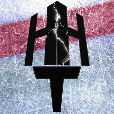 Hardcore Hockey Talk 114