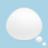 fantasyexposure's avatar'