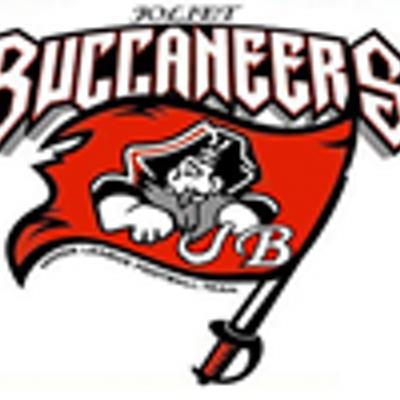 buccaneers deutsch