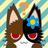 Smartphonegame's avatar'