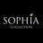 Sophia Collection