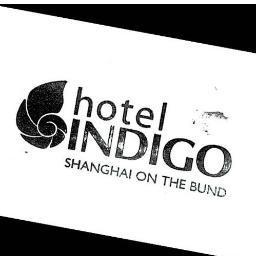 @hotelindigoSH