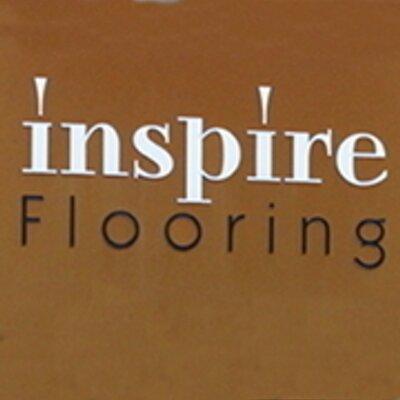 Inspire flooring inspireflooring twitter for Inspire flooring