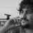 Andrés Mourenza (@Andresmourenza) Twitter profile photo