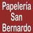 PapeleriaSanBernardo