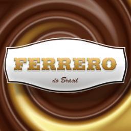 @Ferrero_Brasil