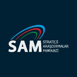 @SAM_Baku